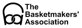 The Basketmakers Association